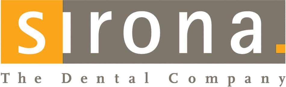 Cerec Dental Lab logo